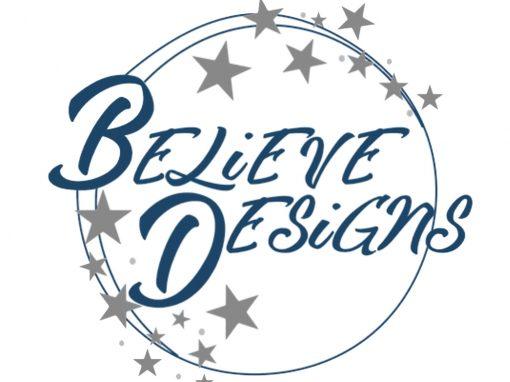 Believe Designs
