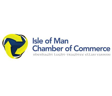 IOM Chamber of Commerce